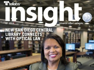 Insight Q1 2014 Cover