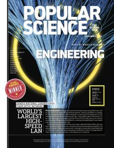 popular-science-dec2013-no-restriction