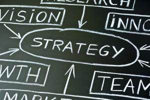 b2b Content Marketing Plan - B2B Content Marketing Strategy