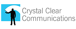http://crystalclearcomms.com