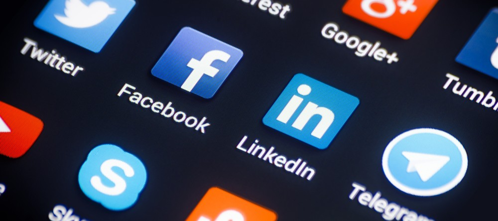 Extend Your Content Marketing Reach with Social Media