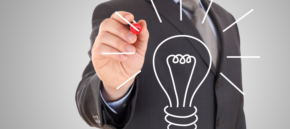 9 ideas to strengthen your content marketing