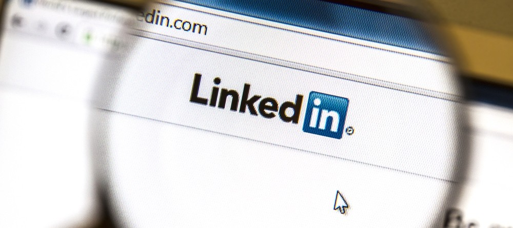 Content Marketing: How Can You Promote Sales on LinkedIn?