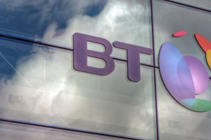 Here's how BT has successfully rejuvenated the world's oldest telecom brand.