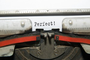 How good content beats perfect content marketing