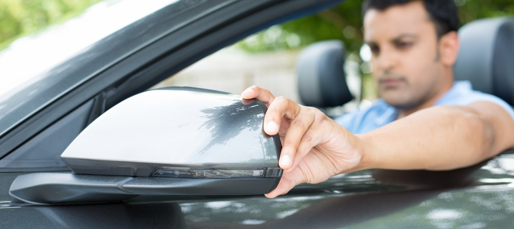 3 Content Marketing Blind Spots Where Accidents Begin