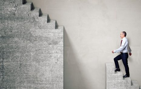 Skipping a step in content marketing comes with a high cost