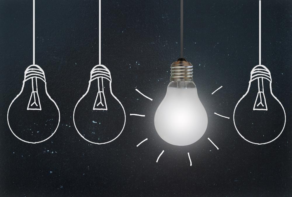 34 marketing Ideas from Leading CMOs