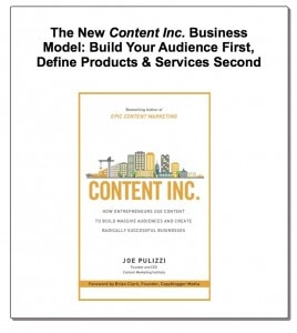 Content Inc. MM Home Only