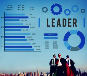 B2B content marketing needs better leaders
