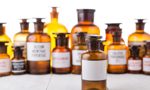 5 antidotes to cure Content Overload