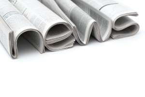 3 Ways to Keep Content Newsy and Unique