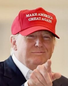 TrumpGreat