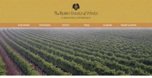 rubin-family-of-wines-homepage