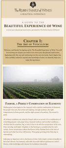 the-rubin-family-of-wines-email