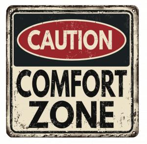 caution-comfort-zone