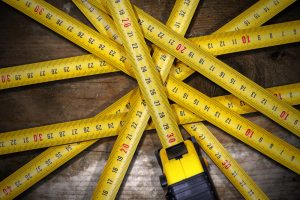 """How to measure content marketing success?"" 10 insights"