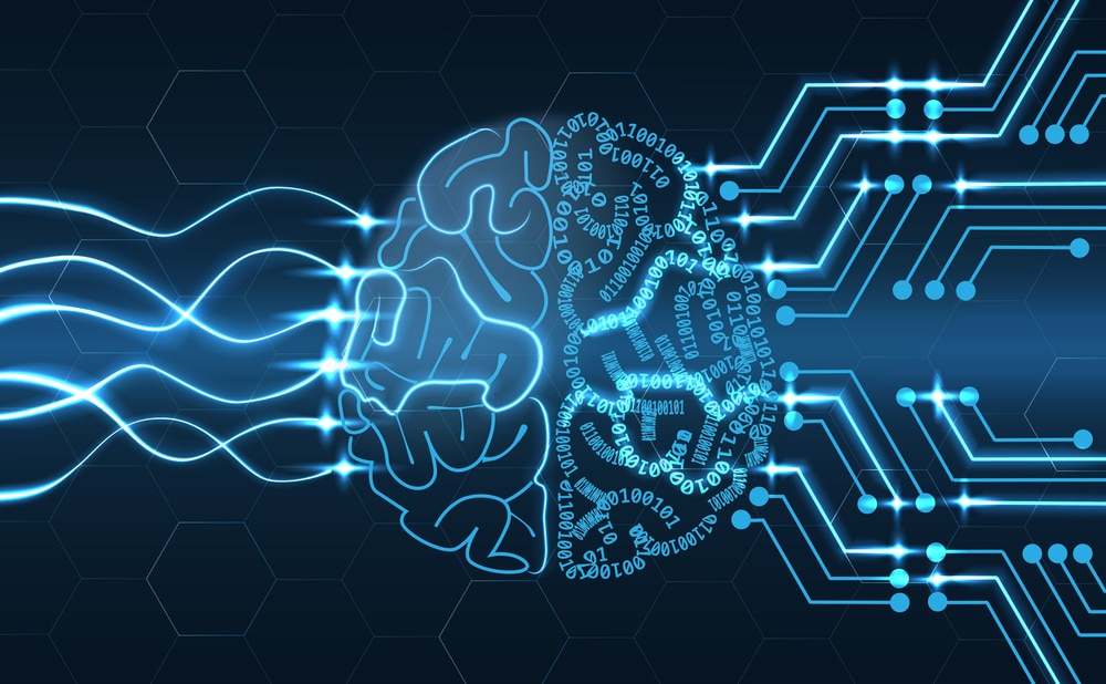 Is marketing ready for AI?
