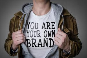 build SME's personal brand