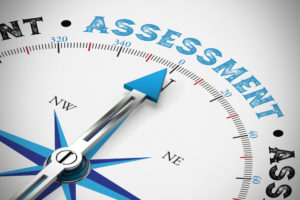 How do you assess your current content marketing effectiveness?