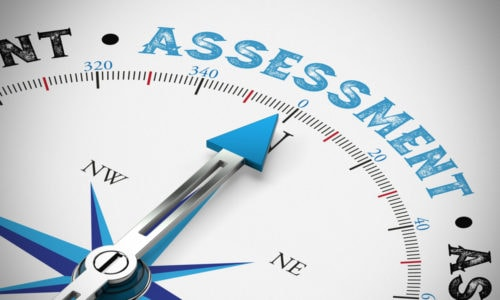 assess content marketing effectiveness