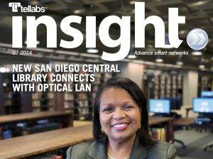 Insight Q1 2014 Cover