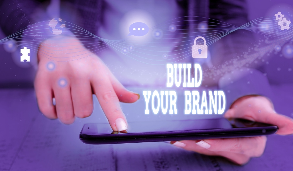 Build brand equity with audience-first content