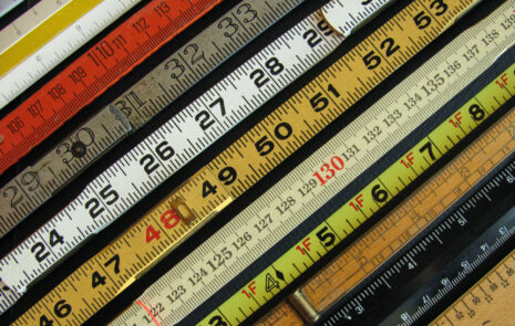 5 ways to prove content marketing is working