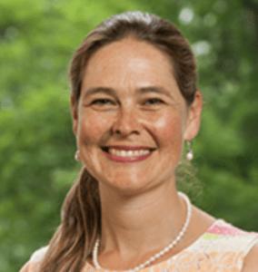 Nicole Cavender