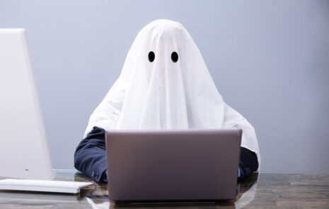 How to successfully ghostwrite thought leadership content